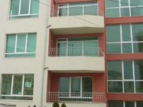 Апартаменты с 1 спальней в Равде
