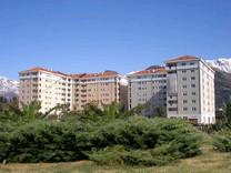 Квартиры рядом с морем в центре Бара