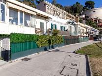 Двухуровневая квартира возле promenade des Anglais