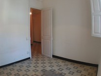 Квартира под ремонт в центре Таррагоны