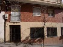 Апартаменты с тремя спальнями в Барселоне