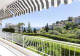 Стильные апартаменты в Villefranche Sur Mer