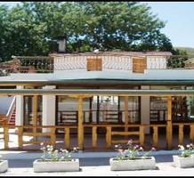 Двухэтажный ресторан в Каварне, продажа. №12515. ЭстейтСервис.