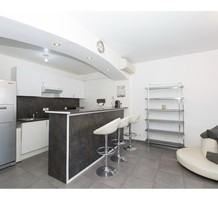 Двухкомнатная квартира в районе RÉPUBLIQUE , продажа. №34319. ЭстейтСервис.
