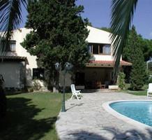 Вилла в Sant Antoni de Calonge с 30 сотками земли, продажа. №9958. ЭстейтСервис.