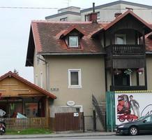 Дом с хорошей доходностью в Граце, продажа. №27451. ЭстейтСервис.