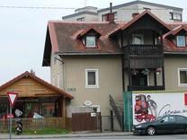 Дом с хорошей доходностью в Граце