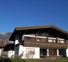 Дом в Австрии, продажа. №6036. ЭстейтСервис.