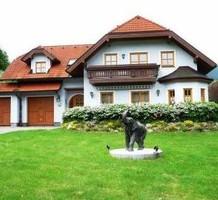 Вилла в Австрии, продажа. №14540. ЭстейтСервис.