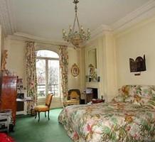 Квартира в Париже, продажа. №15666. ЭстейтСервис.