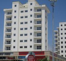 Квартира в Турции, продажа. №11433. ЭстейтСервис.