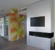 Апартаменты в Австрии, продажа. №8399. ЭстейтСервис.