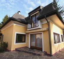 Дом в Зальцбурге, район Josefiau, продажа. №5412. ЭстейтСервис.