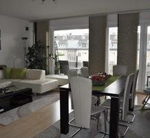 Двухуровневые апартаменты в Вене, продажа. №15941. ЭстейтСервис.