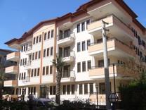 Квартира в Турции