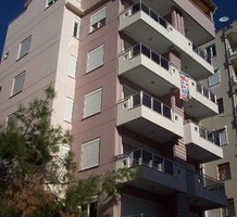 Квартира в Турции, продажа. №6712. ЭстейтСервис.