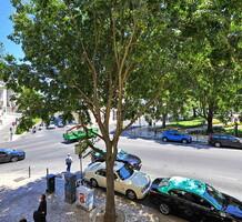 Большая квартира под обновление в Лиссабоне, продажа. №42280. ЭстейтСервис.