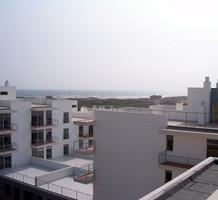 Квартира в Португалии, продажа. №7386. ЭстейтСервис.