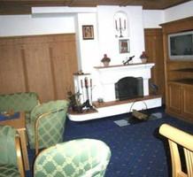 Отель в Австрии, продажа. №4621. ЭстейтСервис.