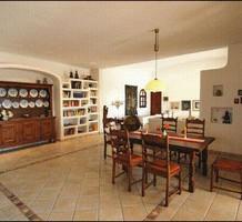 Дом в Испании, продажа. №8891. ЭстейтСервис.