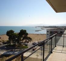 4х комнатная квартира с видом на море в Cambrils, продажа. №7783. ЭстейтСервис.