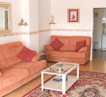 Таунхаус в Роке дель Конде, продажа. №16483. ЭстейтСервис.