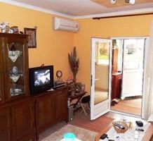 Квартира в Розино, Будва, продажа. №16794. ЭстейтСервис.