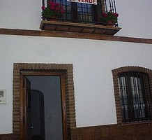 Вилла с 3 спальнями в Алаурин-эль-Гранде, продажа. №28838. ЭстейтСервис.