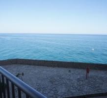 Просторные апартаменты на первой линии в Cap de Salou, продажа. №37407. ЭстейтСервис.