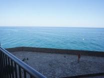 Просторные апартаменты на первой линии в Cap de Salou