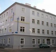 Квартира в Вене, продажа. №9858. ЭстейтСервис.