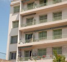 Апартаменты во Франции, продажа. №14109. ЭстейтСервис.