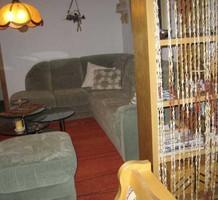 Домик в Австрии, продажа. №14678. ЭстейтСервис.