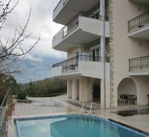 Двухспальная квартира с видом на море в Прчани, продажа. №16824. ЭстейтСервис.