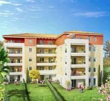 Апартаменты во Франции, продажа. №14201. ЭстейтСервис.