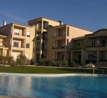 Квартира в  Португалии, продажа. №9442. ЭстейтСервис.