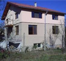 Дом в неподалеку от Велико Тырново, продажа. №15120. ЭстейтСервис.