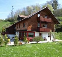 Дом в Австрии, продажа. №8171. ЭстейтСервис.