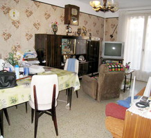 Квартира во Франции, продажа. №12739. ЭстейтСервис.