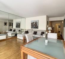 Большая квартира с потенциалом на знаменитой rue d'Antibes, продажа. №39240. ЭстейтСервис.