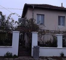 Уютный двухэтажный дом в городке Средец, продажа. №31743. ЭстейтСервис.