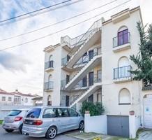 Квартира с потенциалом в окрестностях Эмпуриабрава, продажа. №38716. ЭстейтСервис.