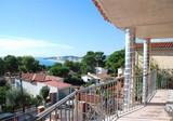 Большая вилла с панорамным видом в Плайа-де-Аро