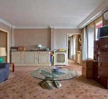 Апартаменты в Париже, продажа. №15835. ЭстейтСервис.