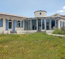 Красивый дом рядом с морем в Манделье-Ля-Напуль , продажа. №40338. ЭстейтСервис.