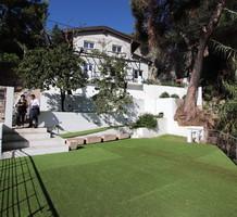 Дом с видом на море поблизости от Монако, продажа. №37543. ЭстейтСервис.