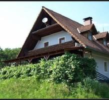 Дом в Австрии, продажа. №14492. ЭстейтСервис.