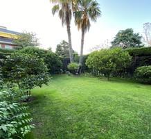 Пятикомнатная квартира с большим садом в Сан-Андрес, продажа. №40952. ЭстейтСервис.