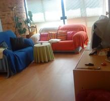3х комнатная квартира с видом на море в Marbella, продажа. №16670. ЭстейтСервис.