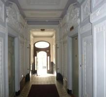 Апартаменты в 19 районе Вены, продажа. №15186. ЭстейтСервис.